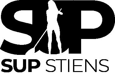 Logo Sup Stiens