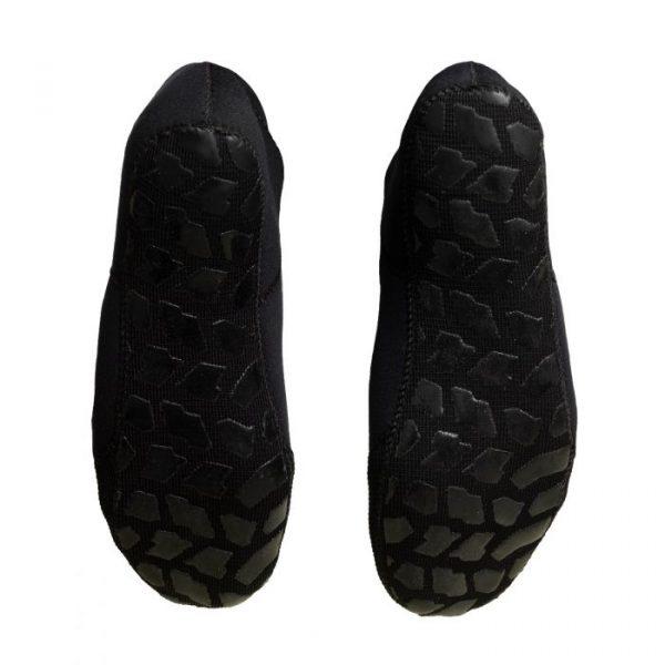 Sup socks - Sup sokken - Neoprene socks
